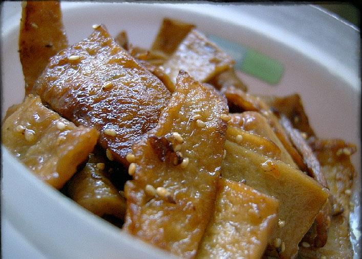 韓国のかまぼこ<おでん>,屋台で食べた、あの忘れられない美味しさ!!/韓国かまぼこ/400g